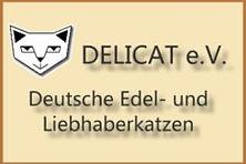 DELICAT_eV_LOGO1-244x163.jpg