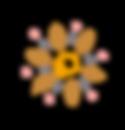 logo-seul_07.png