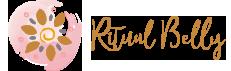 logo-ritual-belly.png