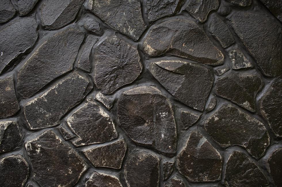black-stone-wall-texture-bali-indonesia.