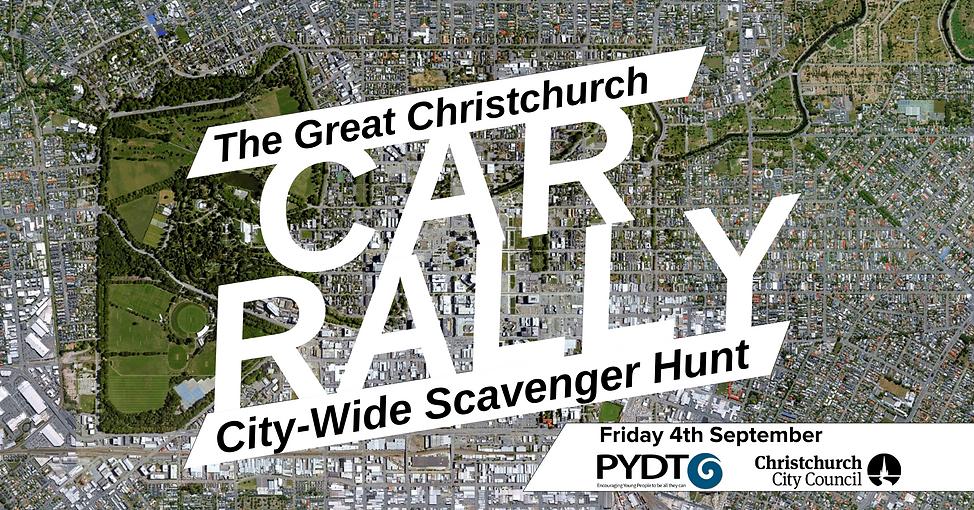 Car Rally Facebook (2).png
