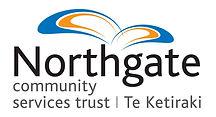 northgate Logo.jpeg