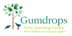 Gumdrops logo.png