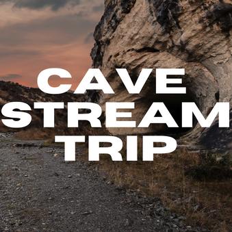 Cave Stream Trip.png