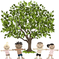 Redwood Early Childhood Logo.png