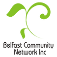 BCN-Logo-150x150-1.png