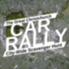 Car Rally Logo (2).png