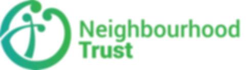 NHT Website logo fb.jpg