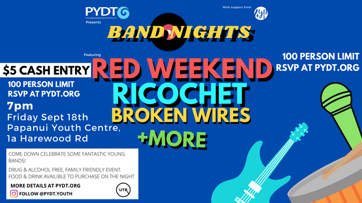 Copy of Band Night 18th Sept (1).png