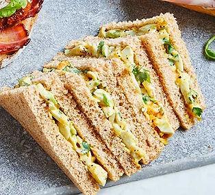 coronation-egg-mayo-sandwiches-183a403.j
