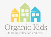Organic Kids Logo.png