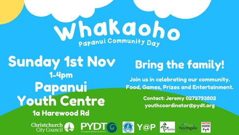 Whakaoho 2020 Web.png
