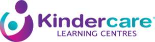 logo-kindercare.png