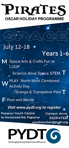 Pirates July 2021 Space.png