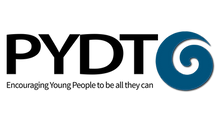 PYDT Logo BLACK.png