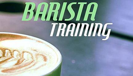 group-barista-training.jpeg