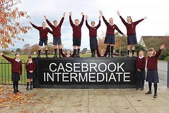 Casebrook%20Photo_edited.jpg