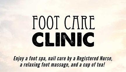 group-foot-clinic.jpeg