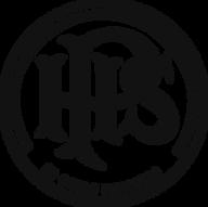 PHS Logo.png