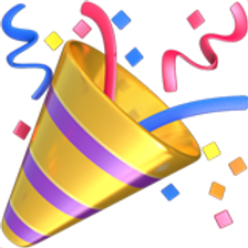 party-popper_1f389.png.png