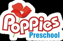 Poppies Logo.png