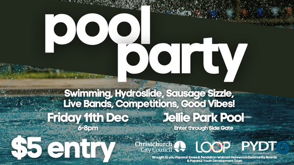 Pool Party 2020 (screens) (1).png