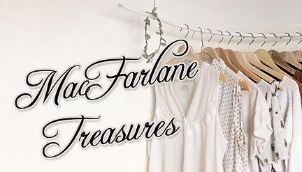 group-macfarlane-treasures.jpeg