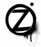 zion logo.webp