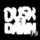 Dusk to Dawn Logo White-01.png