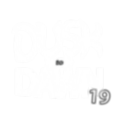 Dusk to Dawn Logo White-01.png