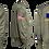 Thumbnail: Combat Veteran Bomber Jacket