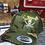 Thumbnail: Jolly Roger Trucker Hat