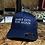 Thumbnail: Make CCTI Fun Again Hat