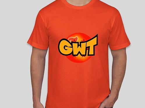 GWT Shirt