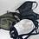 Thumbnail: GWT Camo Masks