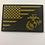 Thumbnail: EGA Flag