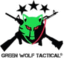 Green wolf.jpg