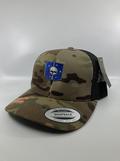 MRB Hat