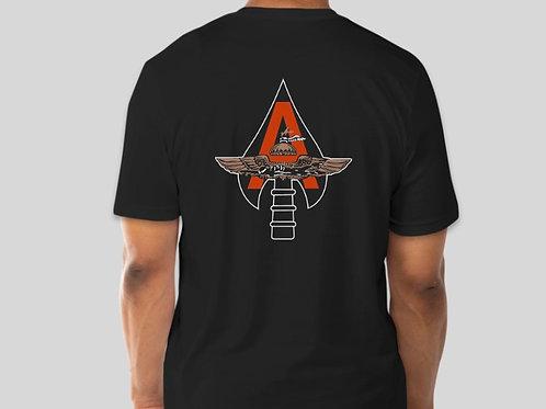 A . CO T-Shirt/Hoodie