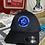 Thumbnail: 3/6  Hat