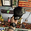 Thumbnail: Mando Multicam Trucker