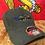 Thumbnail: FMF Corpsmen Hat