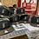 Thumbnail: GWT M81 5 Panel Hat