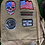 Thumbnail: Assault Day Pack