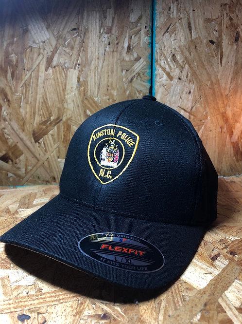 KPD Hat