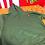 Thumbnail: Unit Hoodie