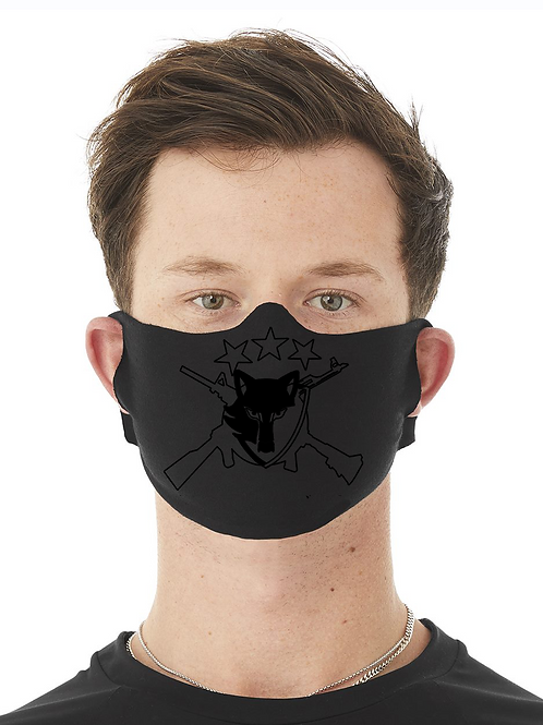 GWT Murder Squad Masks