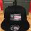 Thumbnail: Georgia Thin Line State Flag Hat