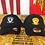 Thumbnail: USMC Unit Hat