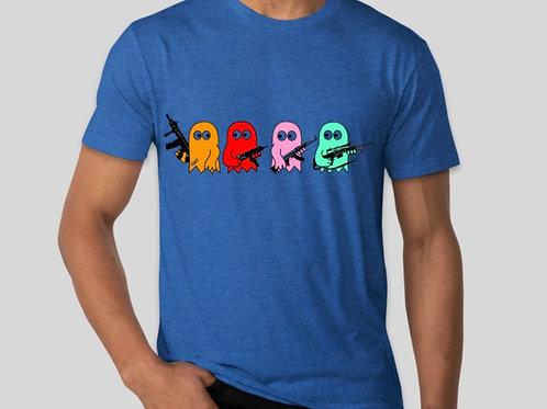 Ghost Guns T-Shirt